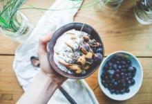 Creamy Coconut Yogurt